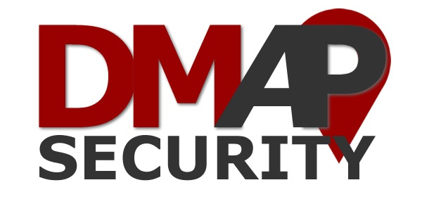 DMAP Security